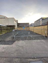 Thumbnail Parking/garage to rent in Princess Street, Perth, Perthshire