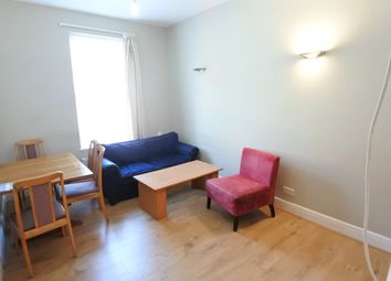 High Road, Willesden Green NW10. 3 bed flat