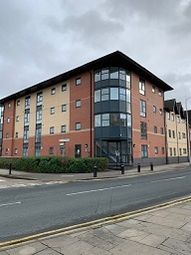 Thumbnail 1 bedroom flat to rent in Reed Street, Hull