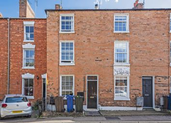Thumbnail 3 bed terraced house to rent in Crouch Street, Banbury