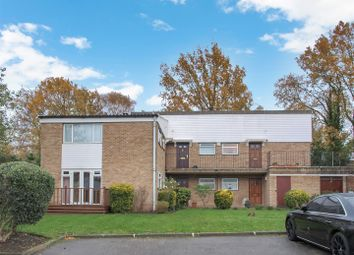 1 bed maisonette for sale in High Tor Close, Bromley BR1