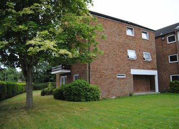 Thumbnail 1 bed maisonette to rent in Malting Mead, Hatfield, Hertfordshire