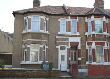 Thumbnail 5 bed terraced house to rent in Sidney Road, Forest Gate