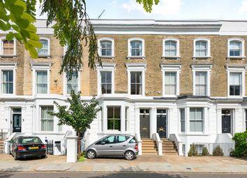 4 bed detached house for sale in Abingdon Villas, London W8