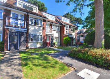 1 bed maisonette to rent in Elm Hatch, Westfield Park, Hatch End, Middlesex HA5