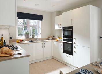 4 bed detached house for sale in Sandleheath Industrial Estate, Old Brickyard Road, Sandleheath, Fordingbridge SP6