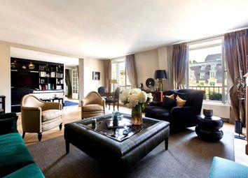 Thumbnail 2 bed apartment for sale in 22 Avenue Kléber, 75116 Paris, France