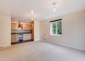 Thumbnail 2 bed flat to rent in Barrass Yard, Wakefield