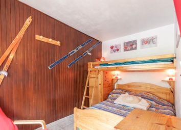 Thumbnail 1 bed apartment for sale in Avenue De Joux Plane, Morzine, 74110, France