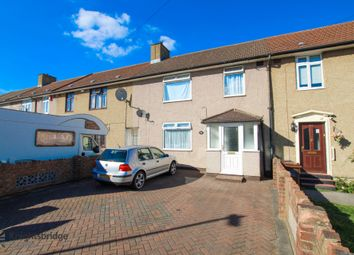 3 bed terraced house for sale in Campden Crescent, Dagenham RM8
