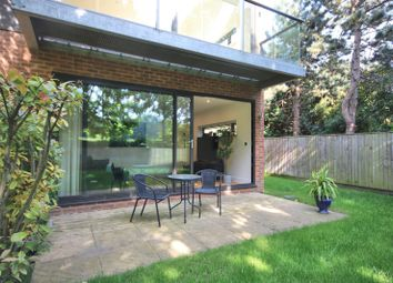 Thumbnail Flat to rent in Henley Gate, Reading Road, Henley-On-Thames