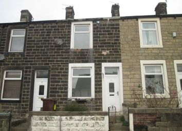 Thumbnail 2 bed terraced house to rent in Allendale Street, Colne