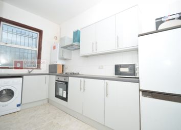 Thumbnail 4 bed terraced house to rent in Chatsworth Road, Homerton, Hackney, London, Greater London