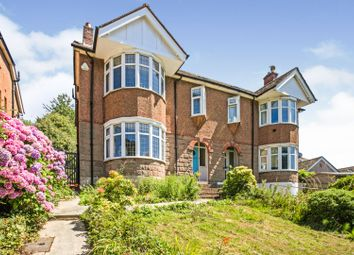St. Helens Road, Hastings TN34. 4 bed semi-detached house for sale