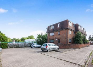 Thumbnail 1 bed flat to rent in Brighton Road, Redhill, Surrey