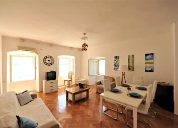 Thumbnail 2 bed apartment for sale in Phenomenal Apartment By The Sea, Perast, Kotor, Montenegro
