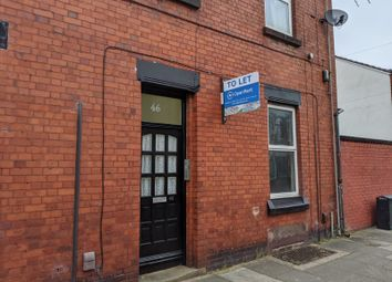 Thumbnail 7 bed flat for sale in Florence Road, Wallasey