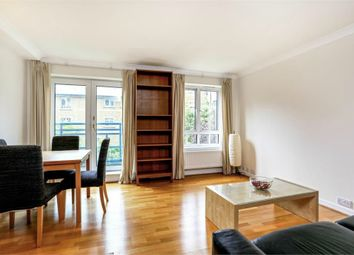 Thumbnail 2 bedroom flat to rent in Hunter Lodge, Admiral Walk, Maida Vale, London