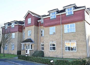 Thumbnail 1 bed flat for sale in Long Meadow, Riverhead