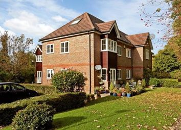 Thumbnail 3 bedroom flat for sale in Corner Farm Close, Tadworth