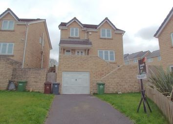 Thumbnail 4 bed property to rent in Priory Chase, Nelson