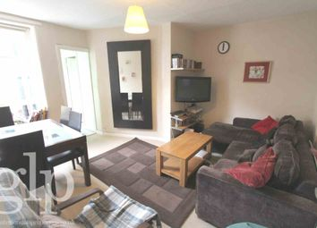Thumbnail 2 bed flat to rent in Old Compton Street, Soho