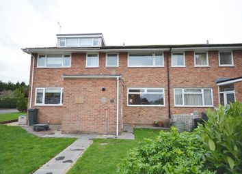 Thumbnail 2 bed terraced house for sale in Canon Park, Berkeley, Glos