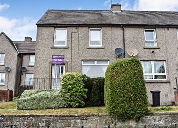 Thumbnail 2 bed end terrace house for sale in Boghall Drive, Bathgate