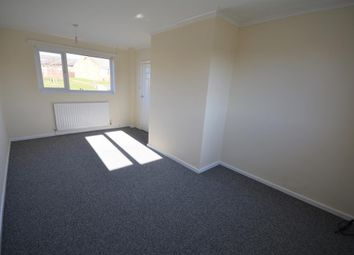 Thumbnail 3 bed terraced house to rent in Proudfoot Drive, Bishop Auckland