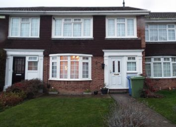 Thumbnail 3 bed property to rent in Allenby Walk, Sittingbourne