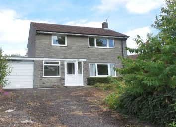 Thumbnail 3 bed detached house for sale in Linkhay Orchard, South Chard, Chard