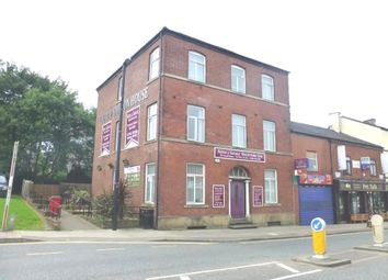 Thumbnail Office for sale in The Old Simpson House, 31 Bridge Street, Heywood