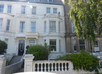 Thumbnail 2 bedroom flat for sale in Charles Road, St. Leonards-On-Sea