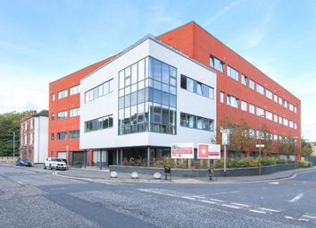 2 bed flat for sale in 73/19 Canon Quarter, Logie Green Road, Edinburgh EH7