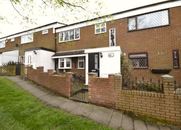 Thumbnail 3 bed detached house to rent in Brookside Centre, Burford, Brookside, Telford