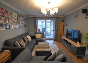 Thumbnail 3 bed semi-detached house for sale in Stour Road, Astley, Manchester