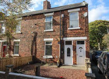 Thumbnail 2 bed flat to rent in East View Avenue, Cramlington Village, Cramlington