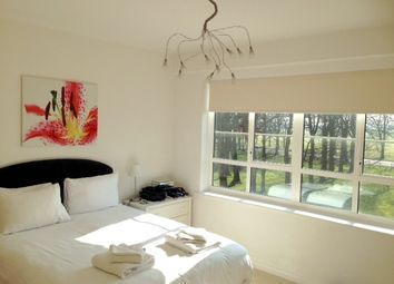 Thumbnail 2 bed flat to rent in Moor Court, Westfield