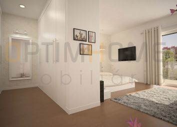 Thumbnail 3 bed apartment for sale in Caxias, Portugal