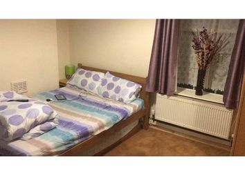 Thumbnail Room to rent in Leighton Road, Kentish Town, London