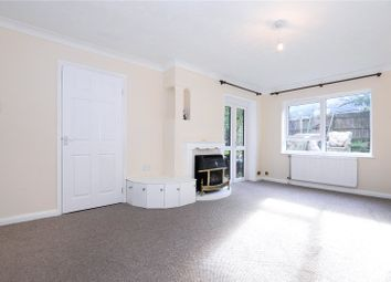 Thumbnail 3 bed flat to rent in Katesgrove Lane, Reading, Berkshire