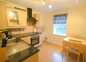 Thumbnail 1 bedroom maisonette for sale in Church Walk, St Neots, Cambridgeshire
