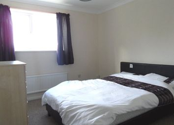 Thumbnail Room to rent in Eyrescroft, Bretton, Peterborough