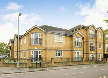 Thumbnail 11 bed flat for sale in Memorial Road, Luton
