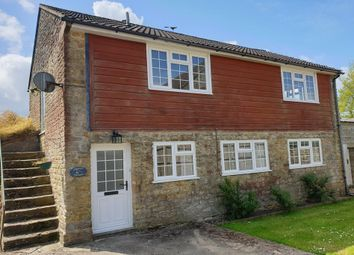 Thumbnail 4 bed detached house for sale in Mosterton, Beaminster