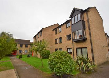 2 bed flat to rent in Ingram Court, Norwich NR1
