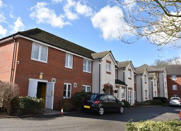 Thumbnail 1 bed property for sale in Pheasant Court, Holtsmere Close, Garston Watford