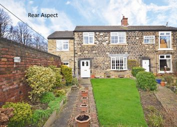 Thumbnail 3 bed semi-detached house for sale in Barker Road, Horbury, Wakefield