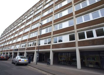Thumbnail 2 bed flat to rent in Prosperity House, Gower Street, Derby