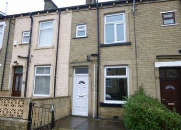 Thumbnail 3 bed terraced house to rent in Harlow Road, Lidget Green